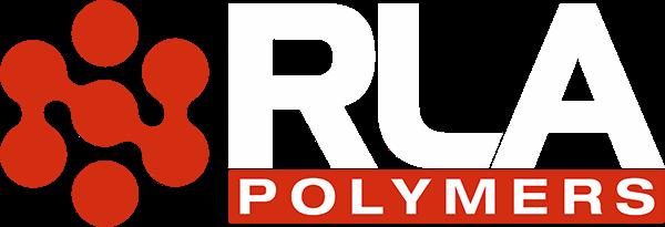 RLA Polymers